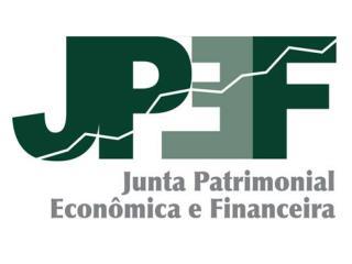 Junta Patrimonial,  Econômica e Financeira - JPEF