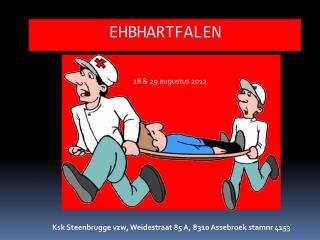 EHBHARTFALEN