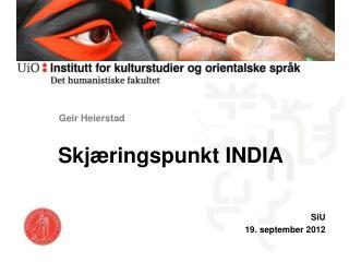 Geir  Heierstad