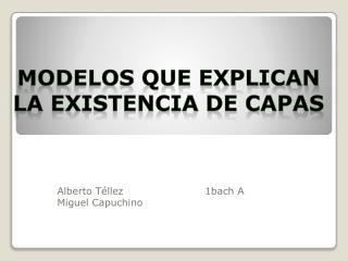 Alberto Téllez                        1bach A Miguel Capuchino