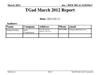 Date: 2012-03-13