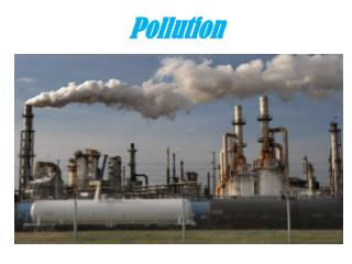 effects of pollution on historical monuments essay Effects of pollution on historical monuments essay descriptive essay literary term and x-rays heartworm testing, prevention, and treatment urine testing and urinary.