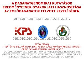 GENOMIC LANDSCAPE OF BREAST CANCER: 2012