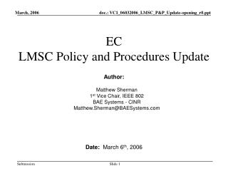 January 4, 2006