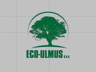 ECO- ULMUS pruža profesionalne usluge  ČIŠĆENJA  i HORTIKULTURNOG UREĐENJA