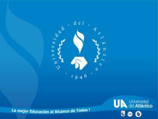 colombiaaprende.co   correo electrónico: centrosdeinnovacion@mineducacion.co