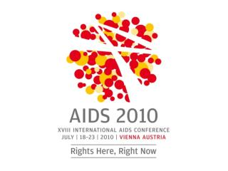 The impact of HIV/AIDS on household dynamics and household welfare  in rural northern Malawi