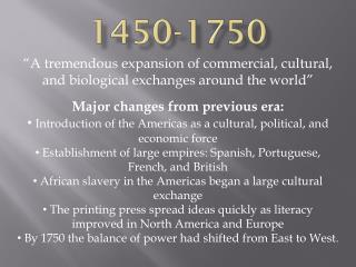 1450-1750