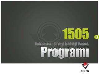 Programı