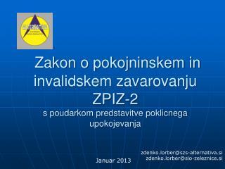zdenko.lorber@szs - alternativa.si
