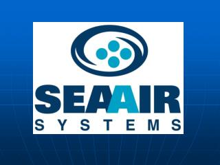 SEA AIR SYSTEMS
