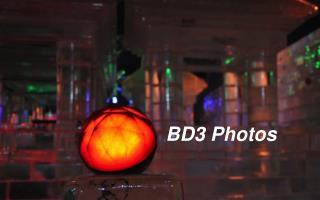 BD3 Photos