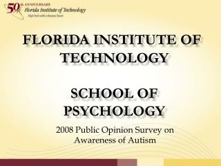 Florida Institute of
