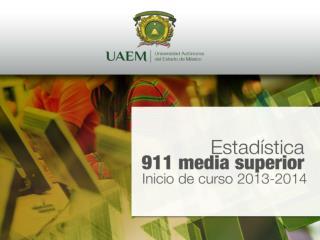 Fundamento  legal Ley del Sistema Nacional de Información Estadística y Geográfica
