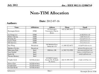 Date: 2012-07-16