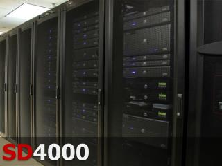 SD 4000