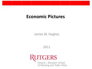 Economic  Pictures