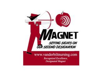 What is Magnet Designation??