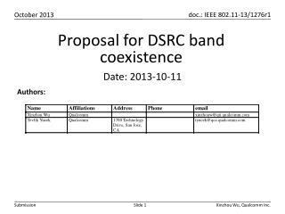 Date: 2013-10-11