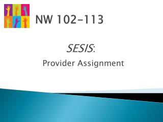 NW  102-113