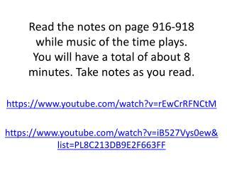 https://youtube/watch?v=rEwCrRFNCtM