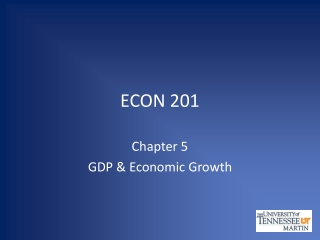Economic Growth and Information Technology  in the U.S. and Japan