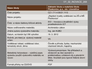 VY_32_INOVACE_269