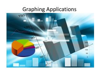 Graphing Applications