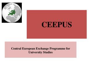 CEEPUS