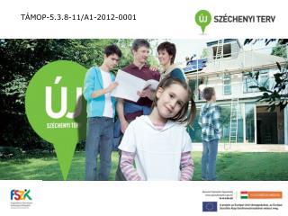 T�MOP-5.3.8-11/A1-2012-0001