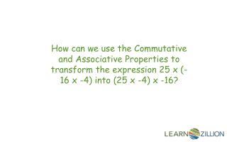 If a, b and c are rational numbers then a x (b x c) = (a x b) x c