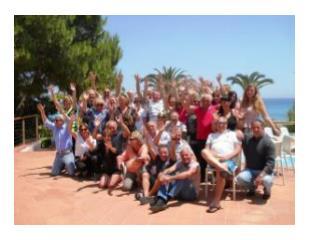 Sardegna 2013 Ol%C3%A8