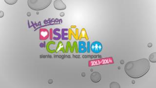 Escuela Secundaria of. No. 0366 �Ap�stol del Ma�z� C.C.T. 15EES0644I
