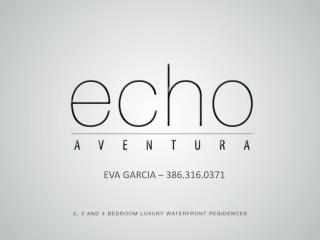 EVA GARCIA – 386.316.0371