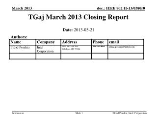 Date: 2013-03-21