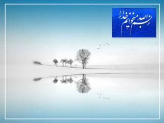 اجرای طرح تحول نظام سلامت در بیمارستان ضیایی شهرستان اردکان از93/2/15