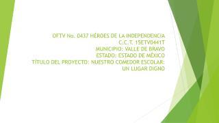 ETAPA 1: PROBLEMÁTICAS IDENTIFICADAS