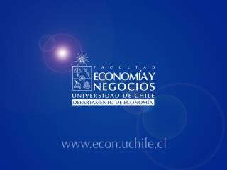 El Impacto del  Enforcement  Público en Libre Competencia en Chile