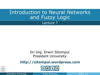 """Meaning of """"fuzzy"""", Definition of Fuzzy Logic"""