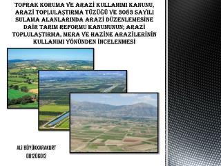 ALİ BÜYÜKKARAKURT    081206012