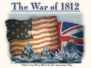 1803 Napoleon Warfare