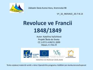 VY_32_INOVACE_2D.7-8.13