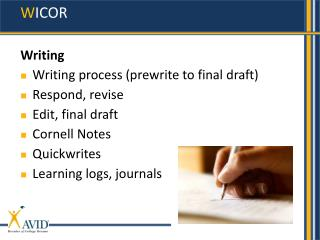 best websites to purchase custom powerpoint presentation Academic Junior 109 pages Standard Writing 100% plagiarism-Original 5 days