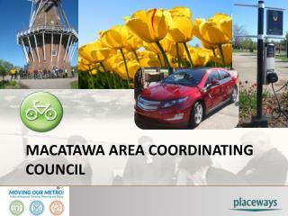 Macatawa  Area Coordinating Council