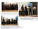 De gauche   droite : Frank Diederich Mocom S.A., Luxembourg, Dan Hossu DAKTY GmbH, Rh nanie-Palatinat, Thomas Vatheuer j