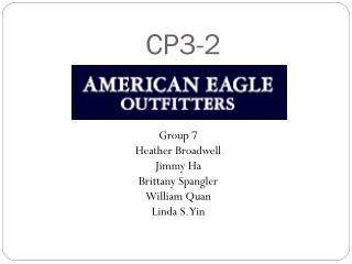 CP3-2
