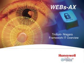WEBs-AX