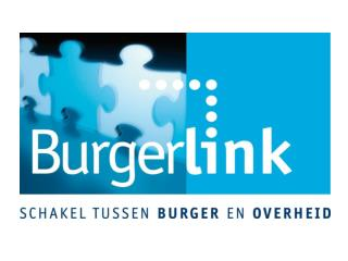 "Citizenlink "" The Missing Link"" Matt Poelmans, Director Burgerlink  (Citizenlink), Netherlands"