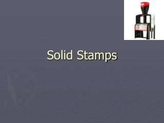 stamps online