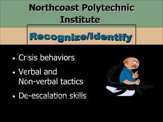 Northcoast Polytechnic Institute